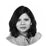 Sonal Kumar